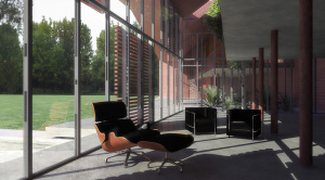 img design villa 01