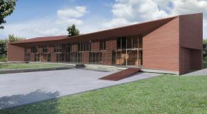 img design villa 02