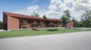 img design villa 03