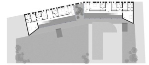 img design villa 04