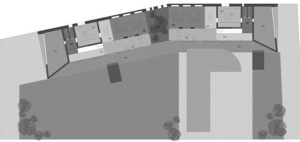 img design villa 05