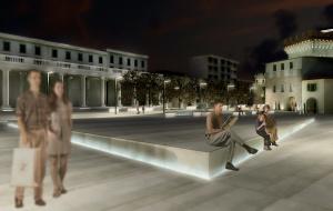 piazza vittorio veneto montevarchi 02