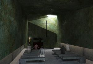 cappella ospedale belluno 01b