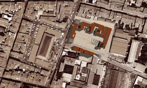 piazza ghiberti 04