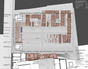 piazza ghiberti 03