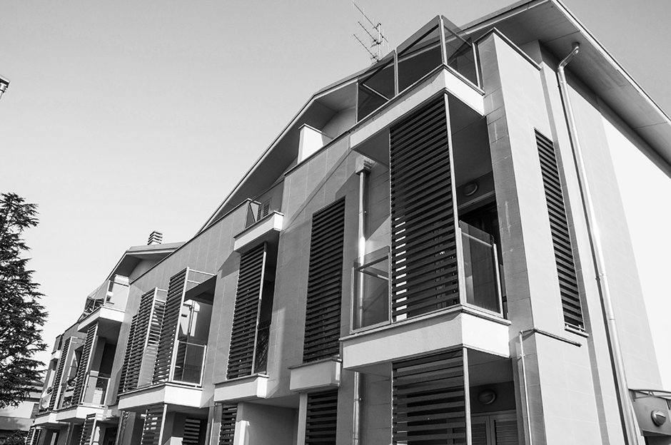 Residenze Campo Marzio Arezzo