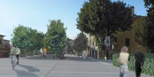 piazza sant'agostino arezzo 02