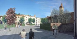 piazza sant'agostino arezzo 03