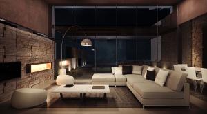 casa contemporanea 05