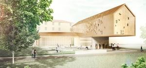 nuovo centro civico a milano 05
