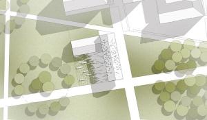 nuovo centro civico a milano 02