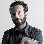 architetto arezzo Stefano Benatti