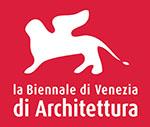 biennale di venezia architettura