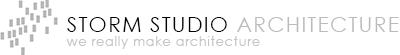 Storm Studio Architecture - Studio di Architettura