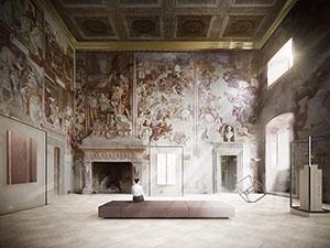 render arezzo affreschi thumb