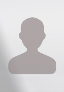 profilo extra