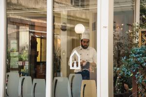 dehors-ristorante-i-3-bicchieri (11)