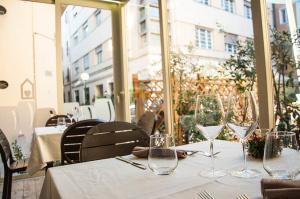 dehors-ristorante-i-3-bicchieri (3)