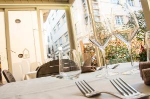 dehors-ristorante-i-3-bicchieri (4)