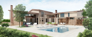 storm studio architecture villa l 02