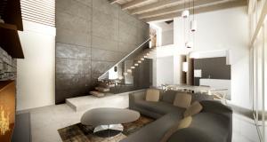 storm studio architecture villa l 03