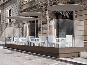 caffe_teatro_affaccio_petrarca_thumb