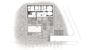espansione-casa-m-06